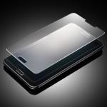 Galaxy Note 3 Glass