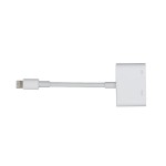 Lightning AV HDMI Adapter_ALT