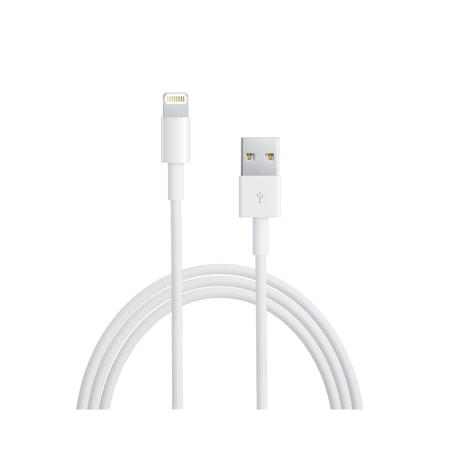 Lightning Cable - 3ft