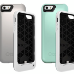 Resurgence Cases Color Options