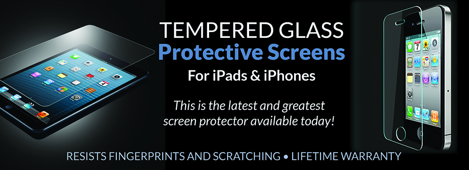 Tempered-Glass-Slide_960px